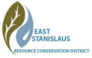 East Stanislaus Resource Conservation District