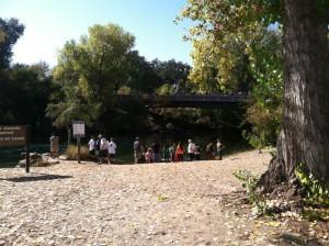 river picture 1
