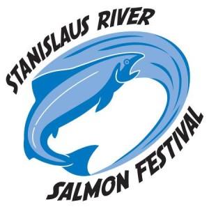 salmon fest